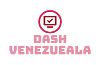 Dash Venezueala